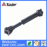 Automobile Drive Shaft by CNC Machining Custom