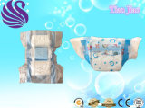 Baby Goods Good Quality Baby Diaper