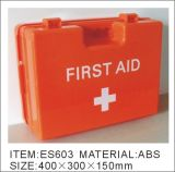 First Aid Box First Aid Kit Made in China