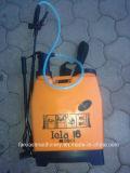 20L, 16L, 12L Knapsack Manual Spray Pump