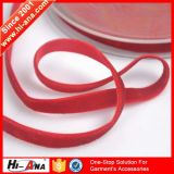 One to One Order Following Finest Quality Ribbon Tape