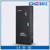 Chziri 350kw AC Frequency Converter Zvf300-G350/P400t4m