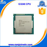 G3240 22 Nm Lithography LGA1150 CPU Processor