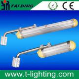 Street Light Tri-Proof Light Parking IP65lot Linear LED, Ml-Tl-LED Series