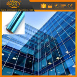 Heat Resistant Heat Control Commercial Building Window Film