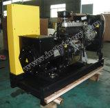 16kw/20kVA Victory - Deutz Air-Cooled Diesel Generator Set