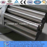 Cold Drawn Stainless Steel Rod for Machine & Building Decoration