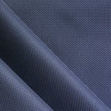 Jacquard Embossed Effect Oxford Fabric PVC/PU Polyester Jacquard