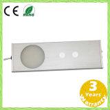 IR Sensor Switch Controled LED Drawer Light (WF-LT16550-0950-12V-IR)
