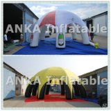 Dome Inflatable Maquee Party Event Spider Tent