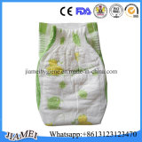 2017 Pampering Disposable Sleepy Baby Diapers