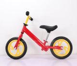 Best Baby First Balance Bike for Kids Learning Ride Bike