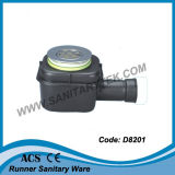 Drain Waste for Shower (D8201)