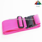 Factory Direct Eco-Friendly Travel Luggage Strap