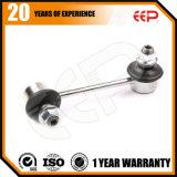 Stabilizer Link for Toyota Lexus Celsior Ucf10 Ucf20 48820-50011