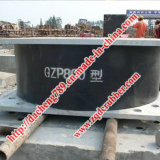 Base Isolators From China Factory for Building Constructions