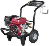 150bar 2200psi Copy for Honda Engine Gasoline High Pressure Washer