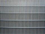 Bend Screen Sieve Panels