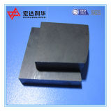Tungsten Carbide Brazed Tips for Mining Cutting