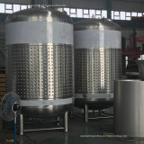 Stainless Steel 2bbl Conical Fermenter (ACE-FJG-AW)