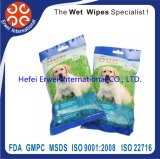 Antibacterial Pet Wipes 2016 Popular