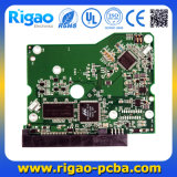 Double-Sided PCB Circuit Board in China