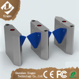 Gate Retractable Swing Flap Barrier