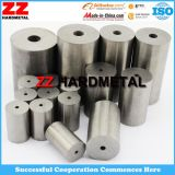 Carbide Forging Dies