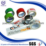 2016 New Products with SGS Printed Box Tape