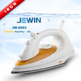 China Portable Travel Electric Steam Iron New