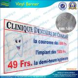 Top Quality Durable PVC Hanging Banner Vinyl Flag (M-NF26P07004)