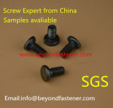 Welding Screw Bolts