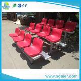 Portable Aluminum Bleachers, Metal Bleachers, Stadium Bleachers, Soccer Seats