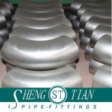 316L Stainless Steel Threaded Elbow