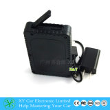 Car Security System Vehicle GPS Tracker Xy-207AC