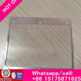 Rich Made in China Cheap Molybdenum Wire Mesh for Microphone
