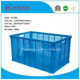 Large Plastic Basket for Warehouse