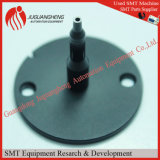 SMT Nozzle Supplier AA0hl02 FUJI Nxt Nxt H01 1.8 Nozzle R36-018-260 FUJI Nozzle