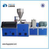 PVC Trunking Profile Making Machine