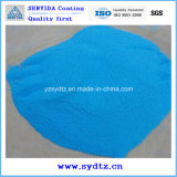 Hot High Quality Pure Polyester Powder Coating