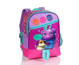 School Backpacks for Girls (BSH-20733)