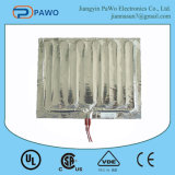 Customize Aluminum Foil Heating Element