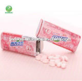 Coolsa Sugar Free Fruit Flaovrs Mints Tablet Candy