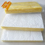 600*1200 White PVC Face Glass Wool (995)