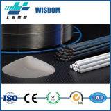 Stellite 32 Co132f Cobalt Based Powders