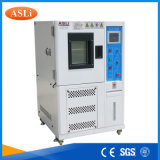Ce Certificated -70~150 Deg C Temperature Humidity Test Chamber
