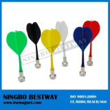 Super Colorful Magnetic Dart