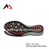 Semi Shoe Sole Comfort Top Quality for Shoes Making (AMMT-TPR-120031)