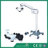 Medical Hand Microsurgery Orthopedic Operation Microscope (MT02006101)