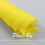 Bolting Cloth for Textile Printing